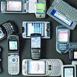 /u/i/l/Smartphones.jpg