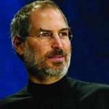 /e/b/k/SteveJobs.jpg