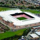 /a/b/y/SunderlandFootball.jpg