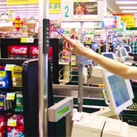 /k/x/u/Supermarkets.jpg