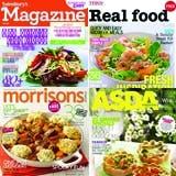 /w/e/i/SupermarketsMagazines.jpg