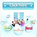 /o/g/l/UnileverFacebook.jpg