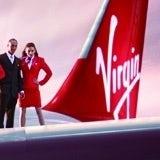 /m/g/j/Virgin16_160.jpg