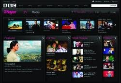/n/y/m/bbciplayer250.jpg