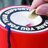 /a/j/v/charities160.jpg