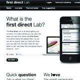 /q/k/a/firstdirectlabs160.jpg