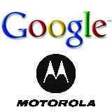 /h/q/x/googlemotorola160.jpg