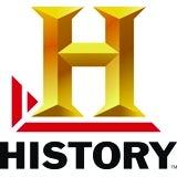 /j/m/s/historychannel.jpg