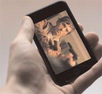 /o/c/h/iphone.jpg