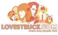 /i/p/y/lovestruck.jpg