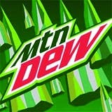 /h/u/r/mountaindew160.jpg