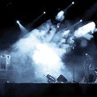 /a/u/k/stage.jpg