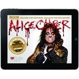 /p/l/e/AliceCooperRock.jpg