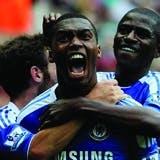 /o/g/y/Chelsea.jpg