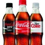 /h/a/q/CocaCola.jpg