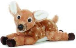 /n/d/n/Deer.jpg