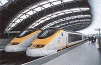 /k/s/i/Eurostar.jpg