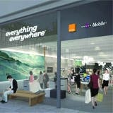/f/n/h/EverythingEverywhereStore.jpg