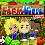 /r/q/n/FarmvilleZynga.jpg
