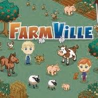 /t/u/m/Farmvillepic.jpg