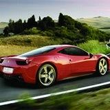 /l/d/u/FerrarioHROwen.jpg