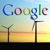 /n/m/k/Google.jpg