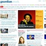 /f/k/w/Guardian.jpg