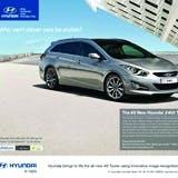 /g/k/u/HyundaiAd.jpg