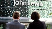 JOHN LEWIS NWU