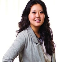 Linda Chang: Champion of getting fashion quickly to customers