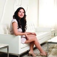 Linda Chang