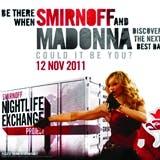 /c/i/q/MadonnaSmirnoff.jpg