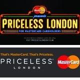 /c/v/s/Mastercard.jpg