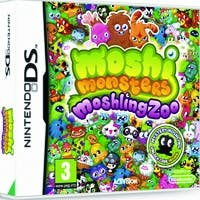 /i/p/v/MoshiMonsters.jpg