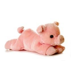 /n/n/i/Pig.jpg
