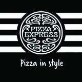/n/w/l/PizzaExpress.jpg