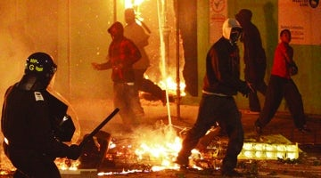 /q/e/j/Riots.jpg