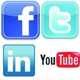 /q/d/q/SocialMedia.jpg