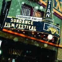 /n/i/k/SundanceFilmFestival.jpg