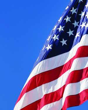 /k/h/c/USAflag.jpg