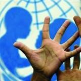 /f/h/t/Unicef.jpg