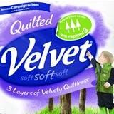 /c/v/f/Velvet.jpg
