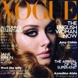 /a/j/l/VogueAdele.jpg