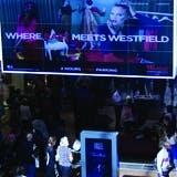 /f/d/v/Westfield2.jpg