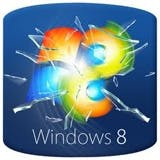 /o/m/h/Windows8.jpg