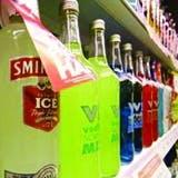 /s/o/e/alcolholbranding160.jpg