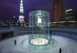 /b/s/p/apple250.jpg