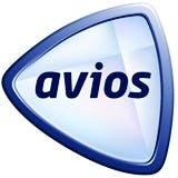 /i/v/h/avios.jpg