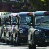 /x/c/f/cabs160.jpg