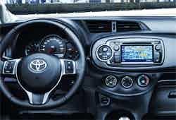 /s/k/r/car.jpg